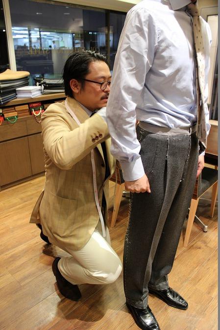 I様 2015AW OSAKU①.jpg