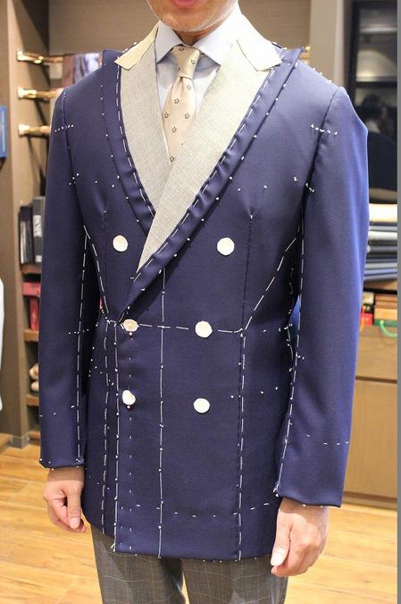 I様 2015AW仮縫い①.jpg