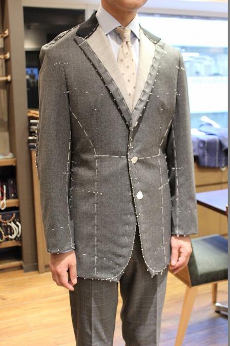 I様 2015AW仮縫い②.jpg