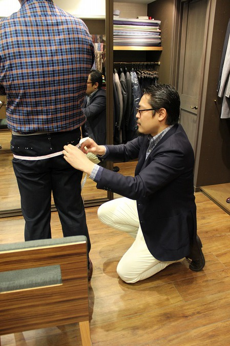 O様DENIM仮縫い6.jpg