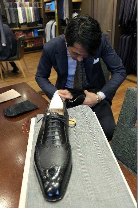 16.3 I様靴⑥.jpg