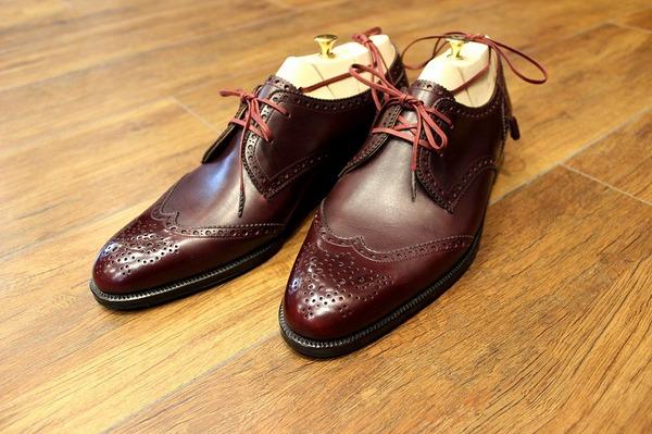 16.3 T様靴①.jpg