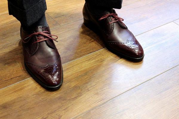 16.3 T様靴②.jpg