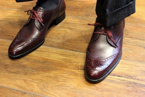16.3 T様靴③.jpg