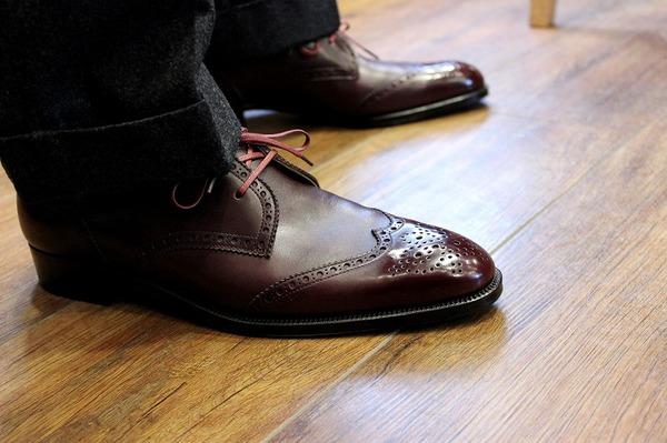 16.3 T様靴④.jpg