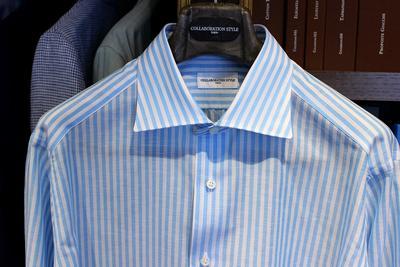 Fabric:Caccioppoli Cotton&Linen