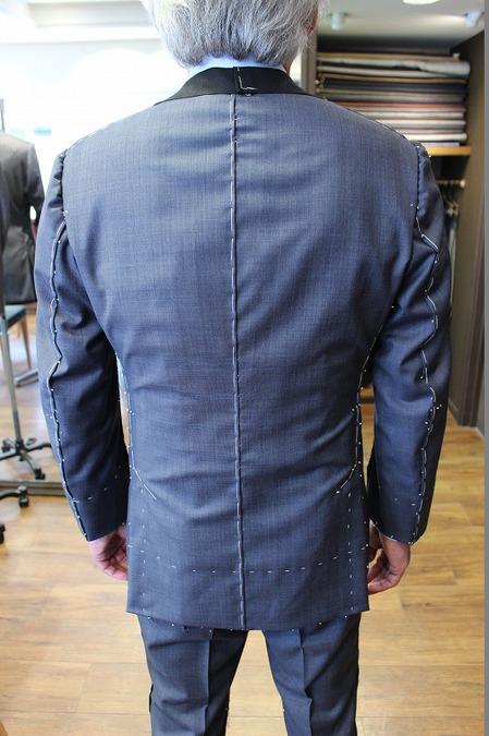 16SS A様仮縫い2.jpg