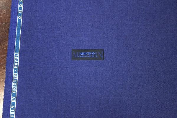 AR C&S NAPOLI BLUE_1.jpg
