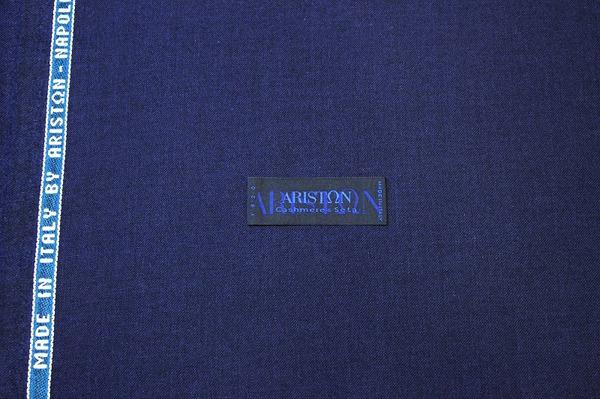AR C&S NAVY_1.jpg