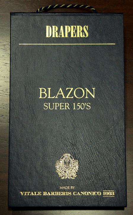 17SS BLAZON BUNCH.jpg