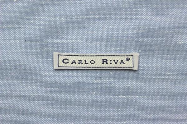 17SS CARLO RIVA タグ.jpg