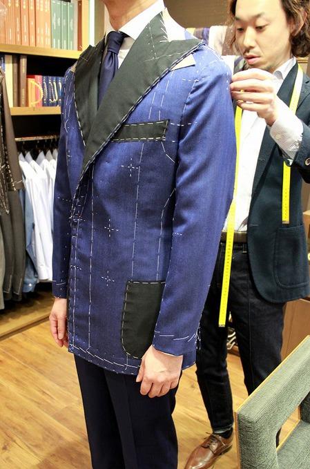 17SS I CS JK 仮縫い①.jpg