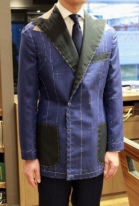 17SS I CS JK 仮縫い②.jpg