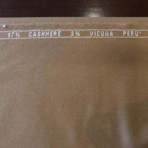 18AW_CASH_VICUNA_CAMEL.jpg