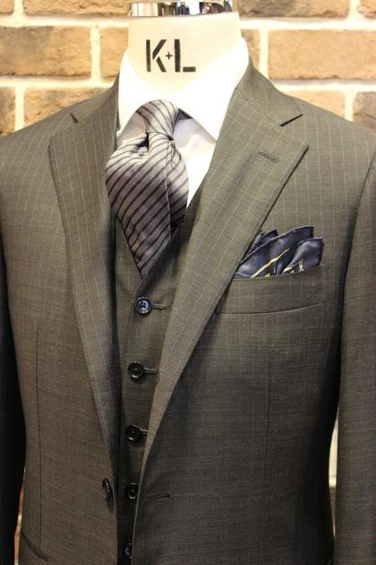 HAND MADE スーツ.JPG