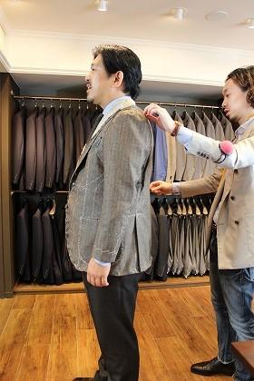 WA 仮縫いシーン2.jpg